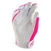 Troy Lee Designs XC Gloves Pink